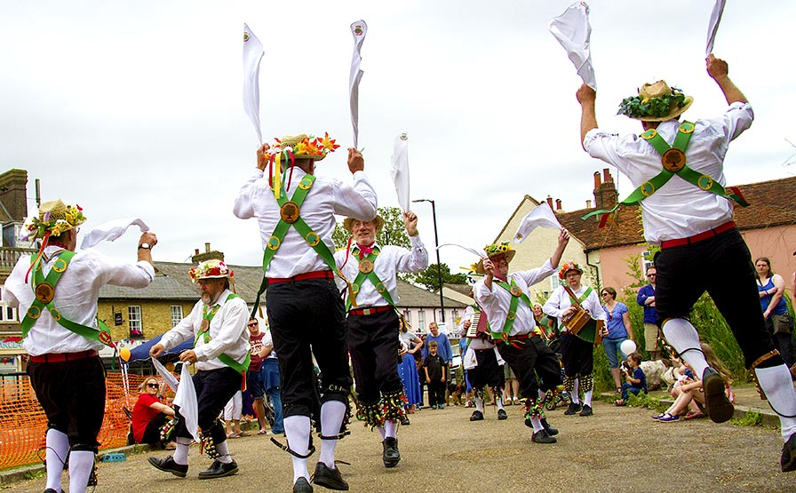 bushey-festival-bushey-parish-festival-fair-woodside-morris-men