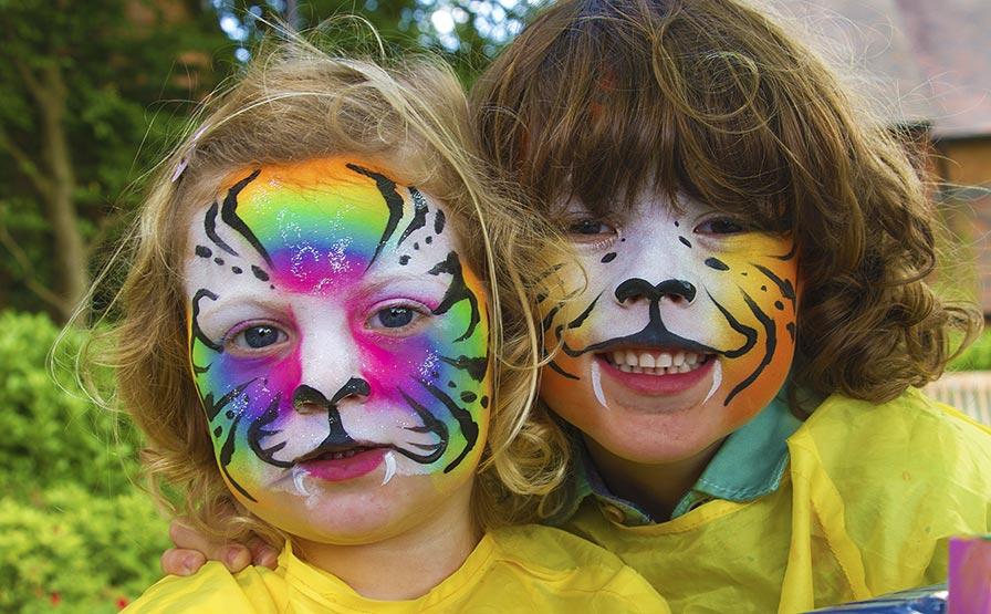 bushey-festival-facepaint