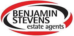 benjamin-stevens