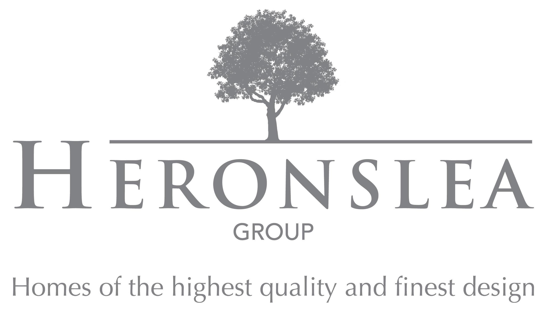 heronslea