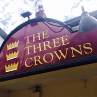 3-crowns