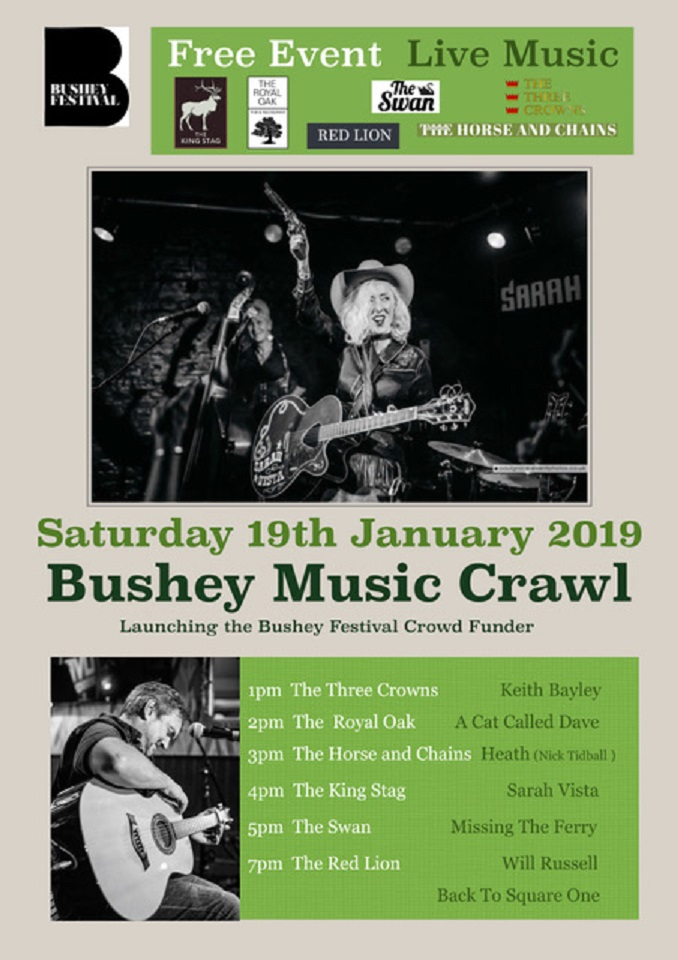 bushey-music-crawl-3