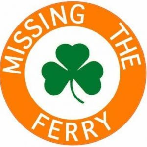 missing-the-ferry