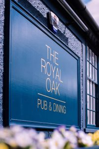 royal-oak