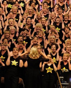 watford-rock-choir