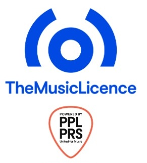 ppl-prs-music-logo