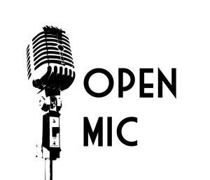 open-mic-logo
