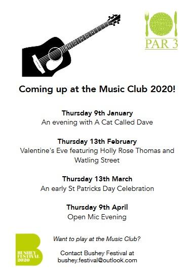 music-club-2020-v2