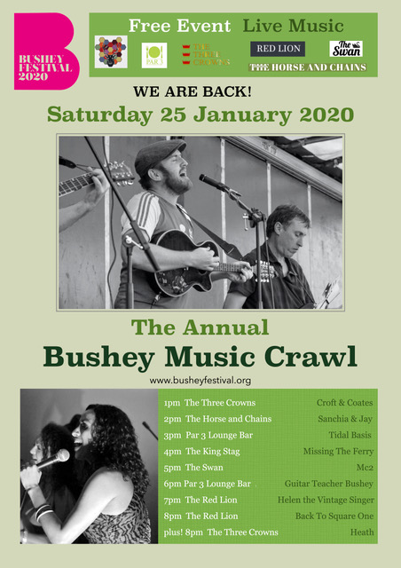 bushey-music-crawl-2020-v7