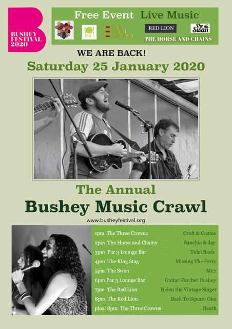 bushey-music-crawl-2020-v7