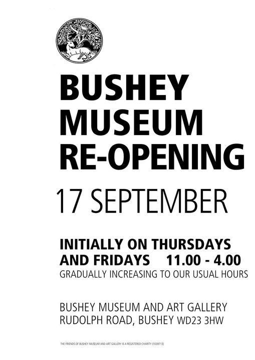 bushey-museum-1