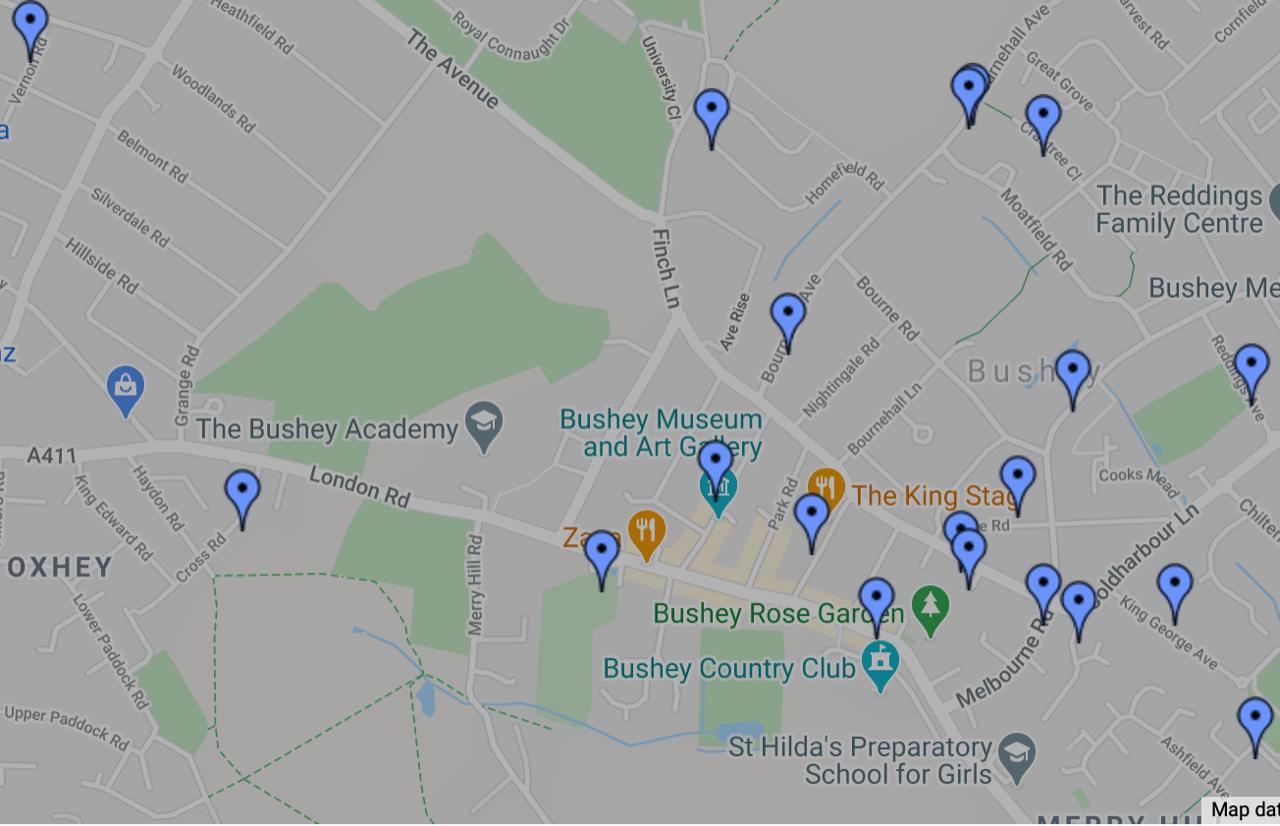 bushey-map-1
