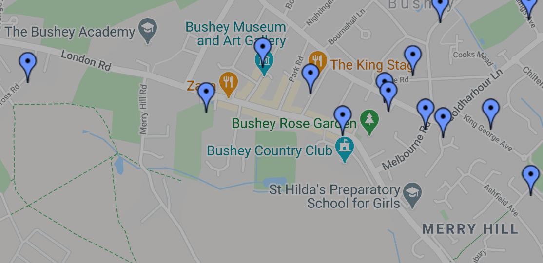 bushey-map-2