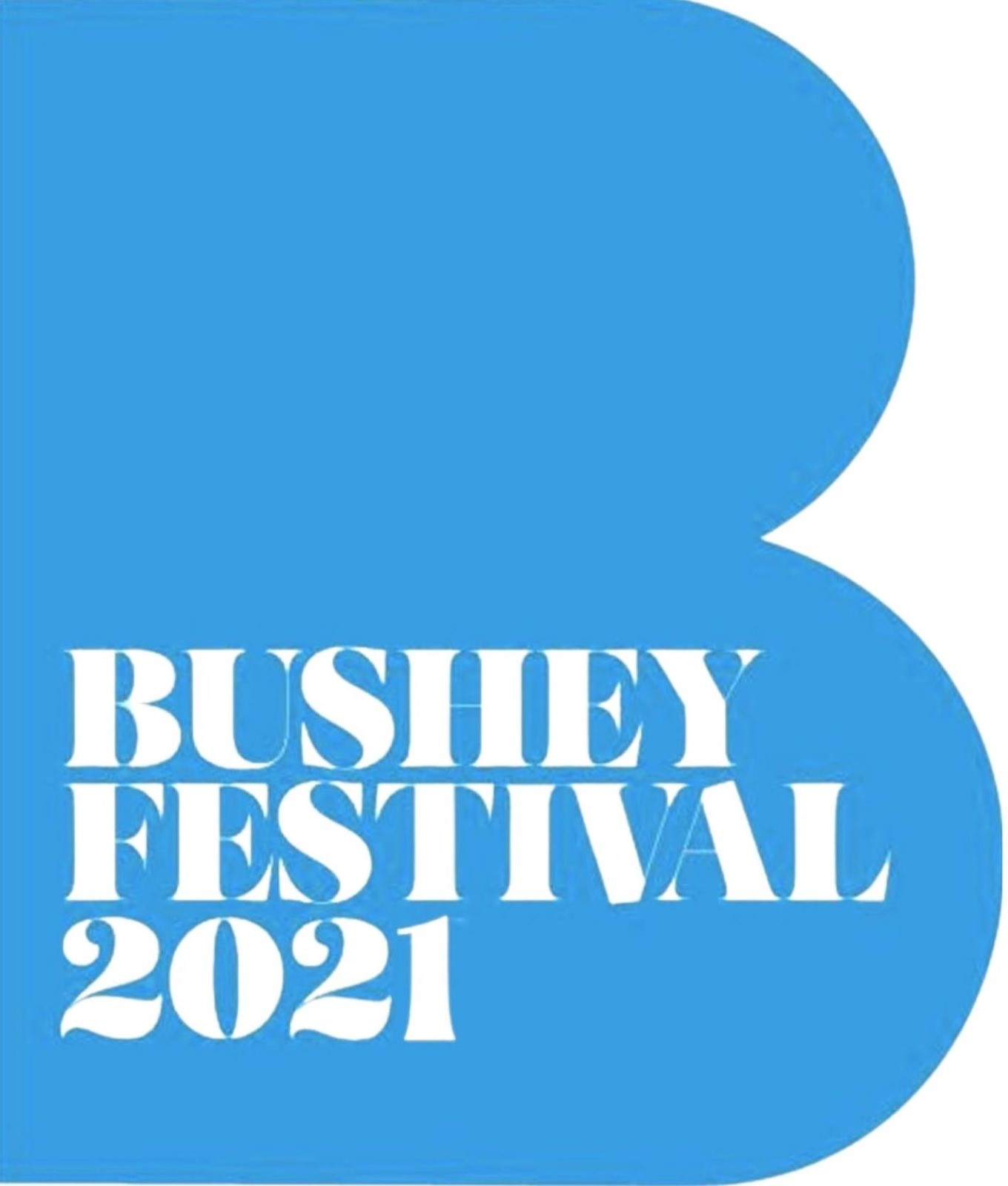 Bushey Festival Website