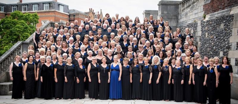 classical-chorus