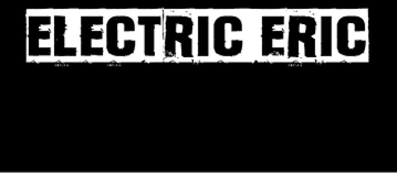 electric-eric-edit