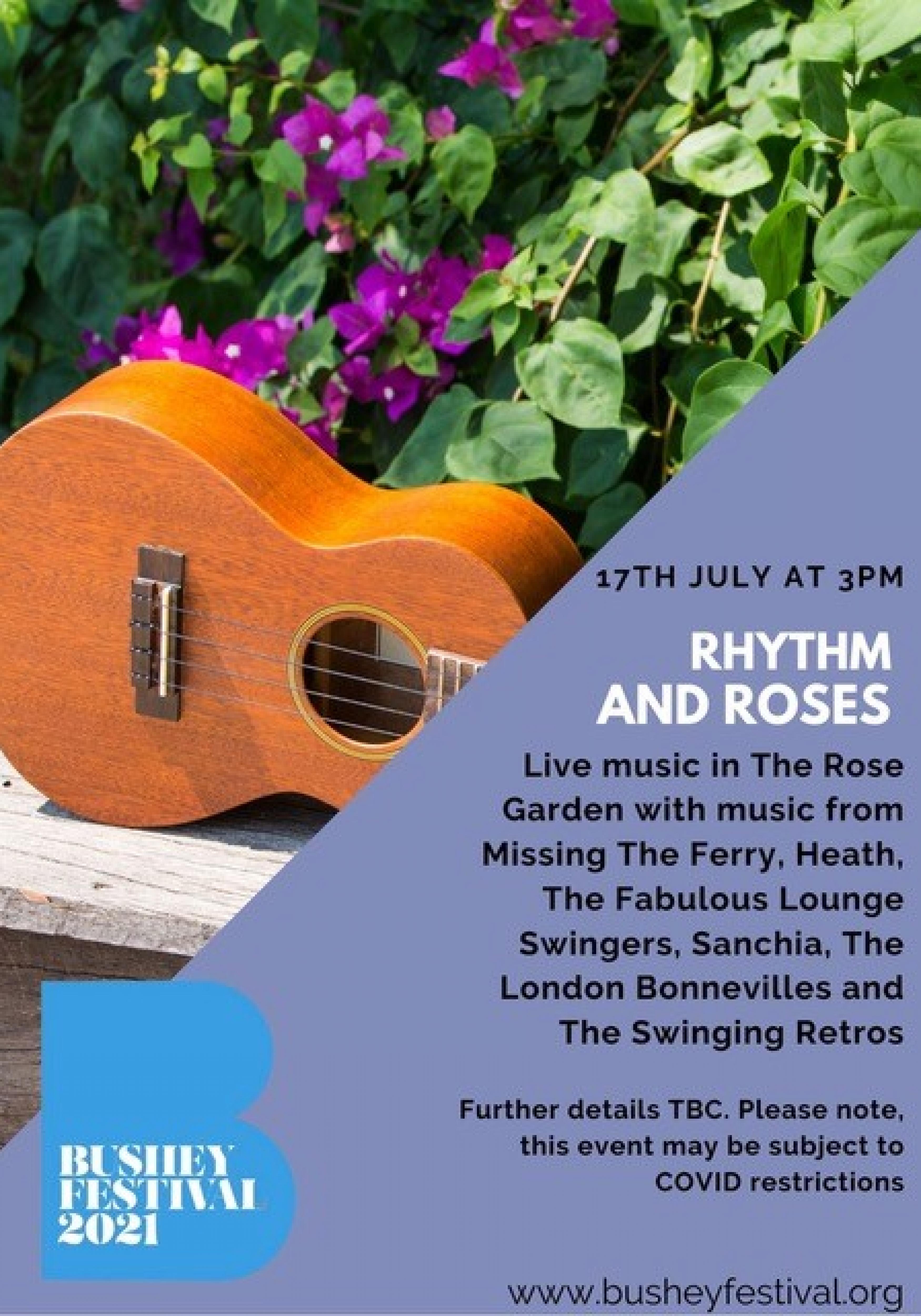 rhythm-and-roses